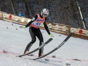 Skiflug WM 2018-11