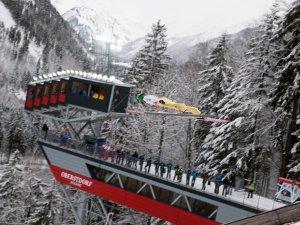 Skiflug WM 2018-13
