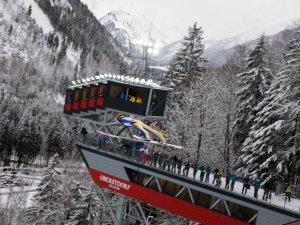 Skiflug WM 2018-15