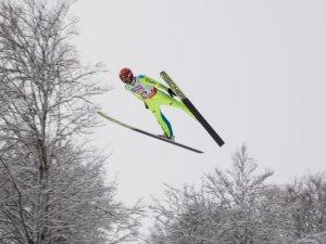 Skiflug WM 2018-18