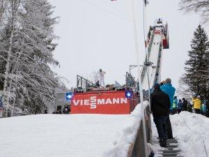 Skiflug WM 2018-23