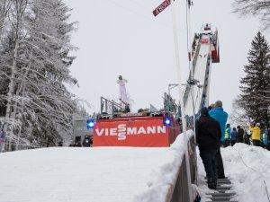 Skiflug WM 2018-24