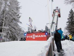 Skiflug WM 2018-25