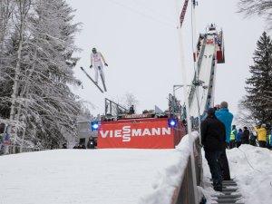 Skiflug WM 2018-26