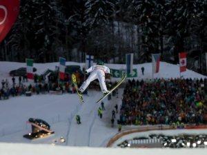 Skiflug WM 2018-31