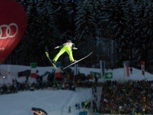 Skiflug WM 2018-32