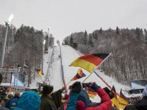 Skiflug WM 2018-33