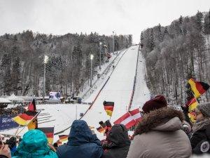 Skiflug WM 2018-34