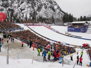 Skiflug WM 2018-35