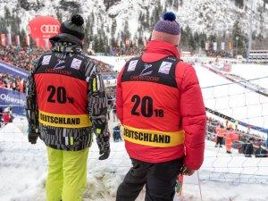 Skiflug WM 2018-36