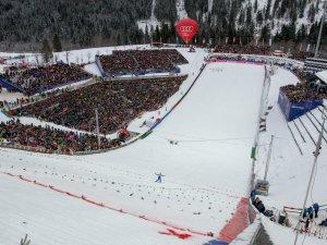 Skiflug WM 2018-38