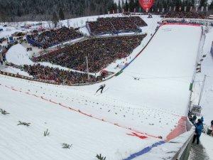 Skiflug WM 2018-39