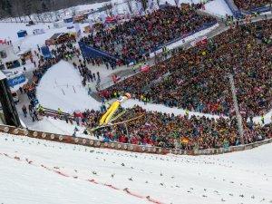 Skiflug WM 2018-43