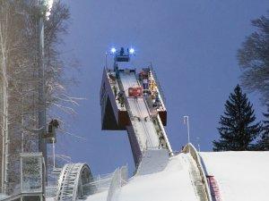 Skiflug WM 2018-44
