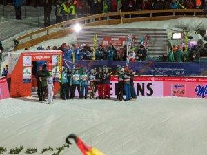Skiflug WM 2018-46