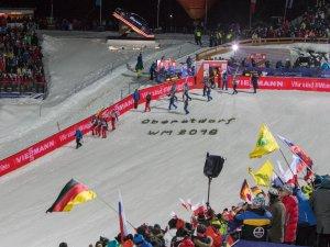 Skiflug WM 2018-47