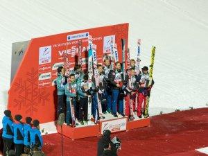 Skiflug WM 2018-48