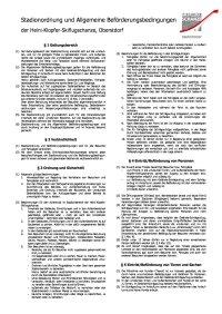 Stadionordnung-Beförderungsbedingungen SFS (2)