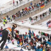Skiflug WC 2019 (21)