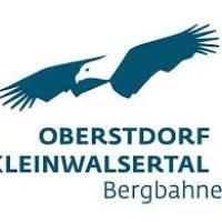 Logo OK Bergbahnen