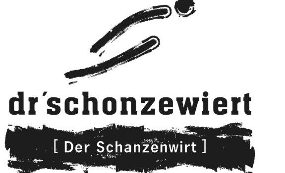 Dr Schanzenwiert Logo weis