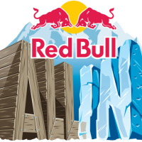 Red-bull-all-in-logo
