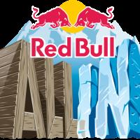 Red-bull-all-in-logo