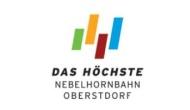 Das Höchste Nebelhornbahn Oberstdorf