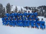 Ski-Team Grasgehren