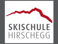 Skischule hirschegg logo neu