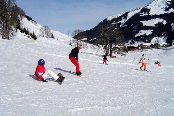 Skischule-Mittelberg-Kinder1