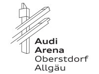 12064 RZ Arena Logo CMYK-sw
