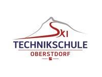 Skitechnikschule-Oberstdorf