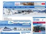 Website Snowplaza