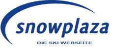 Snowplaza Logo