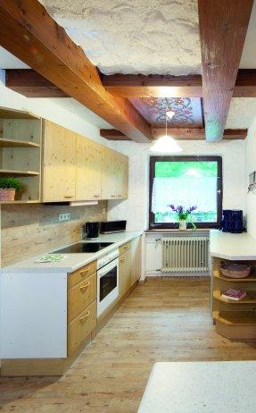 Katl Küche