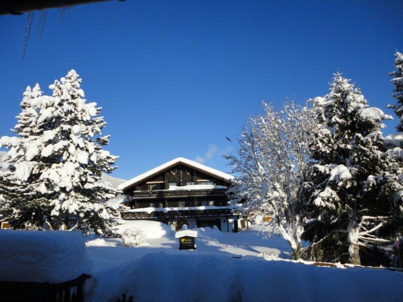 Haus-sonnenhof-winter