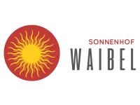 Logo Sonnenhof Waibel