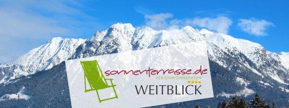 03 Slider SOMMER gruen WinterHG
