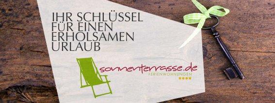 01 Slider Sommer gruen Schluessel FIX