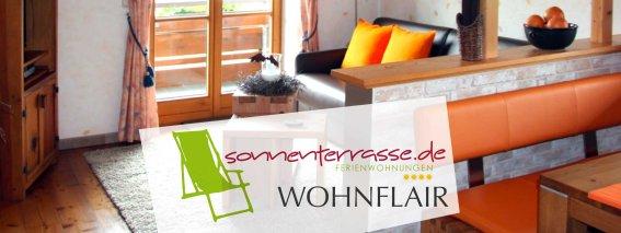 09 Slider Sommer Wohnflair