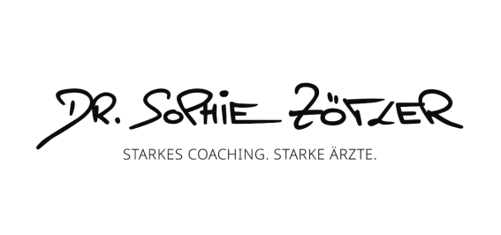 Logo Sophie