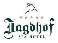 Jagdhof Spa-Hotel