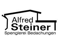 Spenglerei Steiner web