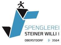 Steiner Willi