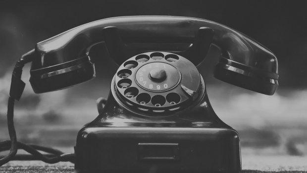Phone-3594206 1920