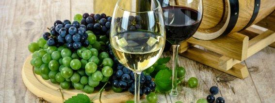 Wine-1761613 1920