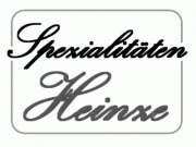 Heinze logo