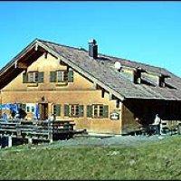 Alpe Kammeregg