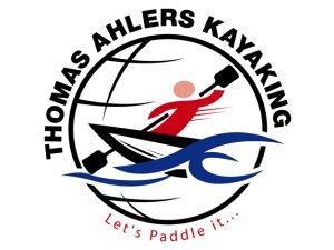 Thomas Ahlers Kayaking